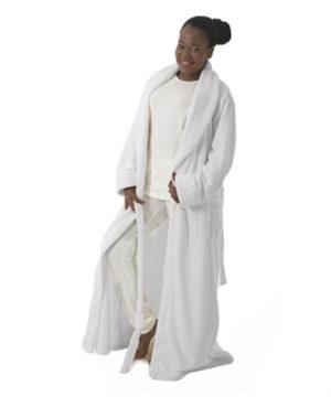 poppy-divine-full-length-gown3