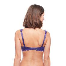 Ardour-indigo-bra-back