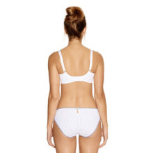 Lois Bra by Fantasie in White