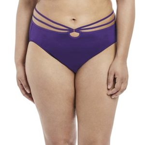 Bijou-flirt-purple-brief-front