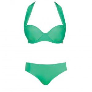 freya-swim-deco-swim-ocean-uw-moulded-multiway-bandeau-as3872-bikini-brief-as3871-