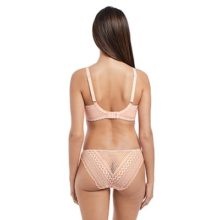 Daisy-Lace-Blush-baclony-bra-and-brief-full-back