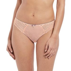 Daisy-Lace-Blush-brief-front