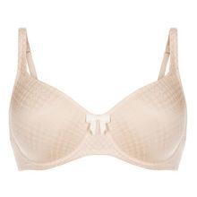 Caroline-padded-underwire-bra-cutout-5663