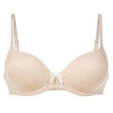 Caroline-underwire-bra-cutout-5662