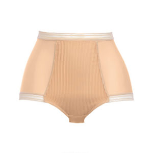 fusion-sand-high-waist-brief-cutout