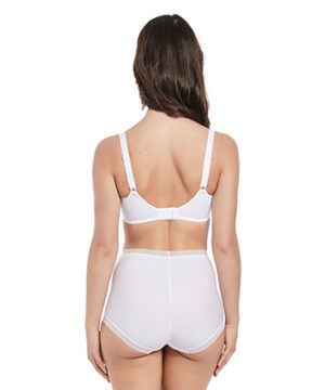 fusion-white-full-cup-side-support-high-waist-brief-full-back