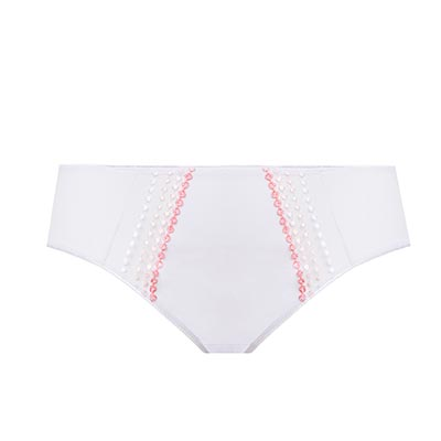 Matilda-white-brief-cutout