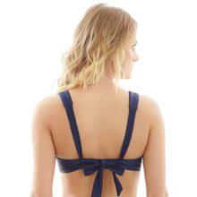 anya-cruise-multiway-bikini-back