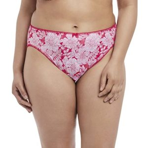 kim-fiery-floral-brief-front