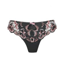 angelina-smoky-rose-brief-cuout
