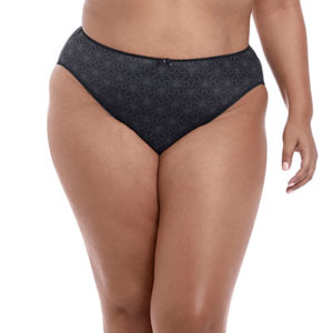 kim-black-brief