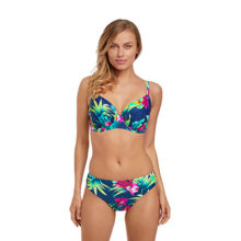 amalfi-uw-gathered-full-cup-bikini-mid-rise-brief-multi-full-fr