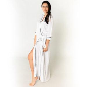 full-length-white