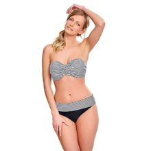 anya-stripe-bandeau-and-fold-over-brief-full_FR