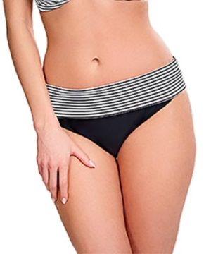 anya-stripe-fold-over-brief-full_FR