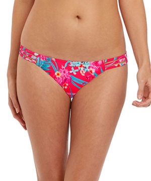 wild-sun-tanga-brief-FR