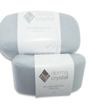Derma-Crystal1