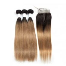 Ombre-Peruvian-Hair-weave3