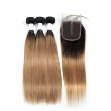 Ombre-Peruvian-Hair-weave4