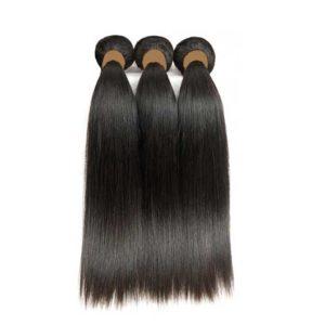 Sleek-Brazilian-Hair-With-Frontal1