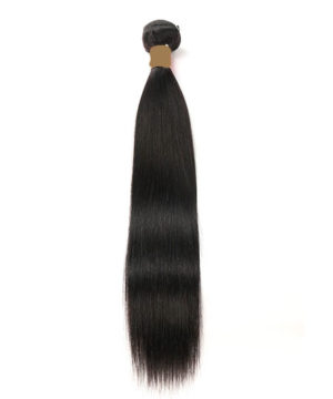 brazilian-straight-hair-weave-bundles-1pc-100-human-hair
