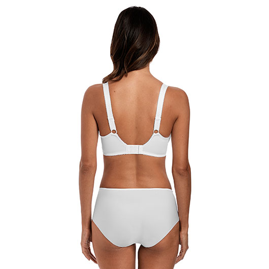 leona-uw-rebecca-spacer-full-cup-bra-+-full-brief_FULL-BK