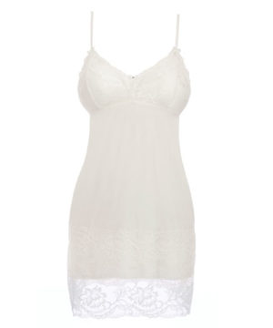 bronte-ivory-chemise_CUTOUT