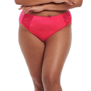 Cate Brief by Elomi in Guava