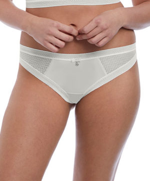 Arya Lunar Brazilian Brief by Freya
