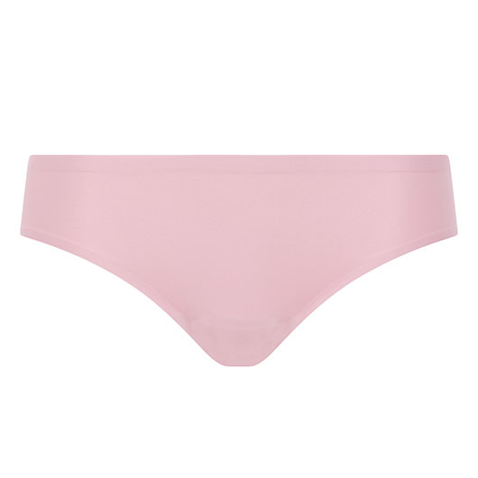 chantelle-softstretch-softpink