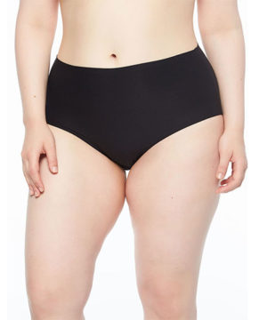 soft-stretch-plus-size-brief-black