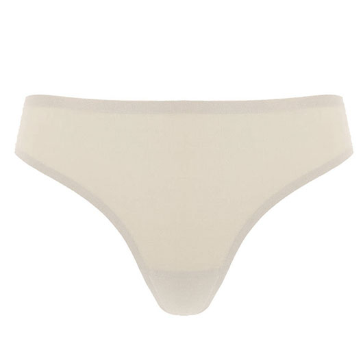 soft-stretch-thong-ivory