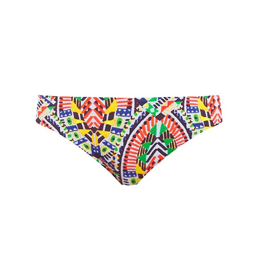 culture-jam-multi-bikini-brief_CUTOUT