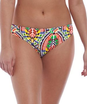 Culture Jam Multi Bikini Brief by Freya Swim