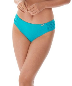 Ottawa Mid Rise Brief by Fantasie Swim