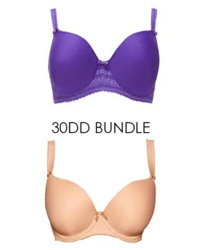 REBECCA-MOULDED-&-DECO-PLUNGE 30DD