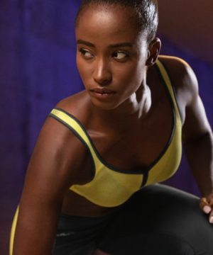 Air-Control-Yellow-Anthracite-Sports-Bra-by-Anita