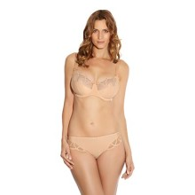 Eveden Fantasie Lingerie Alex Underwired Full Cup Bra