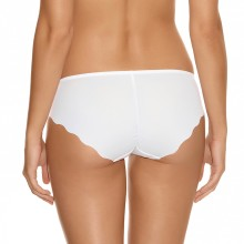 Eveden Fantasie Alex Briefs White