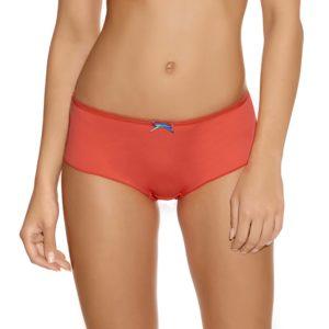 Eveden Freya Deco Vibe Watermelon Shorts
