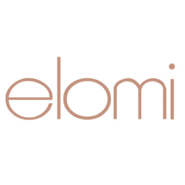 Category_Elomi