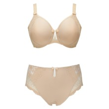 Elomi-Lingerie-Amelia-Bandless-Spacer-Moulded-Bra-36-46-DD-FF-34-44-G-GG-34-42H-34-40HH,-Brief-M-4XL