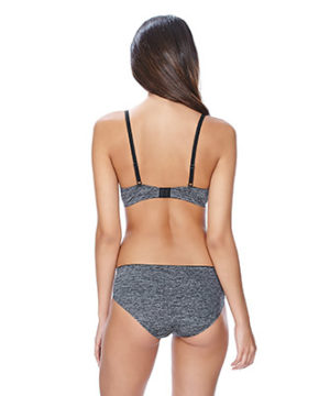 Eveden-B.Tempt'd-B.Splended-Contour1-back