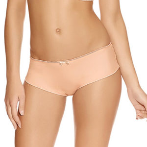 Eveden-Freya-Deco-Vibe-Brief-Blush