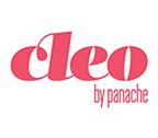 Icon_Cleo-tr