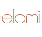 Icon_Elomi-tr