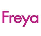 Icon_Freya-tr