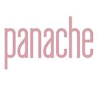 Icon_Panache-tr