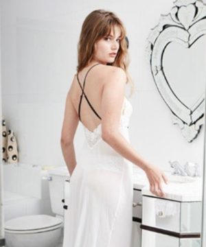 Lila-Rose-Nightwear_Shot10_0306